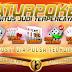 Link Alternatif CaturPoker Deposit Via Pulsa