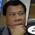 EU, Nangakong Wala ng Kondisyon ang Ibibigay nilang P243 Million Financial Aid!
