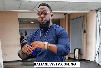 Timaya Declares He is Done Making Babies on Instagram