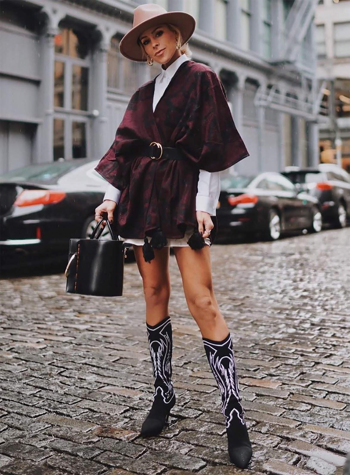 botas inverno 2019 para amar onde comprar botas anadodia ana do dia