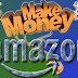 How To Make Money With Amazon - Step by Step Guide