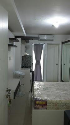 kamarutama-apartemen