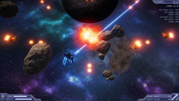 project-aether-first-contact-pc-screenshot-4