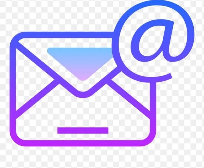 Setting Envelope For letters
