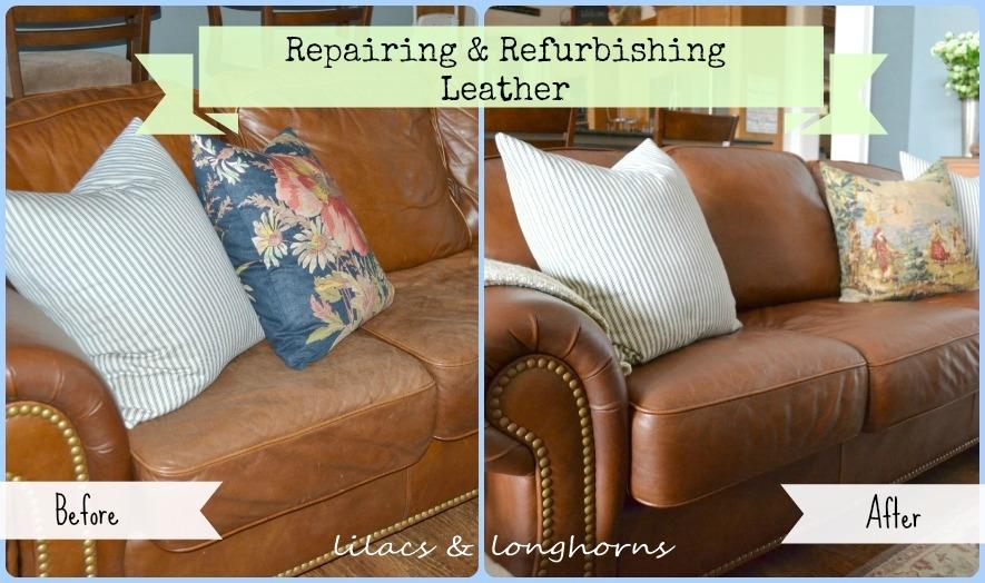 Leather Sofa Cushion Repair Sofa Seat Cushions Replacement