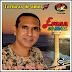 Evann do Brasil -  Canta Raimundo Soldado - Vol. 09