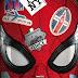 'Spider-Man: Far From Home'  - Interview - Tom Holland, Zendaya and Jacob Batalon