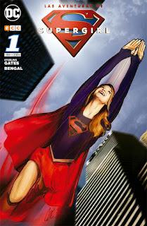 http://www.nuevavalquirias.com/las-aventuras-de-super-girl-comic-comprar.html