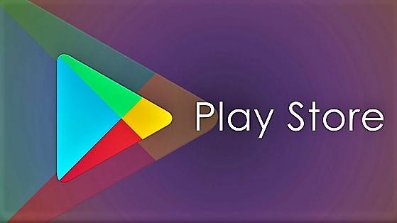 نصائح للحصول على افضل التطبيقات والالعاب للاندرويد من متجر Google Play Store