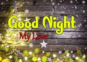 Beautiful Good Night 4k Images For Whatsapp Download 183