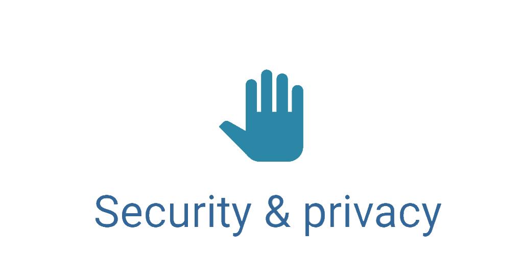 قم بتنزيل Throttle: Lite firewall Pro 1.6 - Troll Firewall  جدار الحماية للأجهزة  اللوحية وهواتف الاندرويد