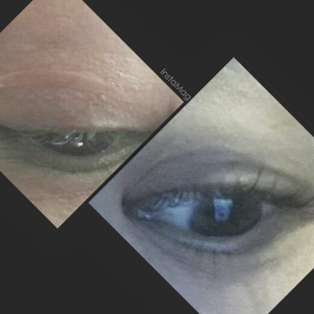 Freedom LC Life: Highbrow - Eyelash Extension