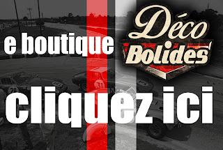 https://www.alittlemarket.com/meubles-et-rangements/fr_patere_rally_driver_avec_soupapes_auto_ancienne_par_deco_bolides_-17793507.html