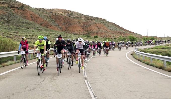 La Sese Bike Tour se desplazará al sábado 5 de septiembre