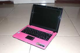 Driver Laptop Axioo NVS Lengkap (Official Link)