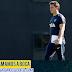 Boca: Una duda para recibir a Talleres | ¿Guillermo pierde un jugador clave?