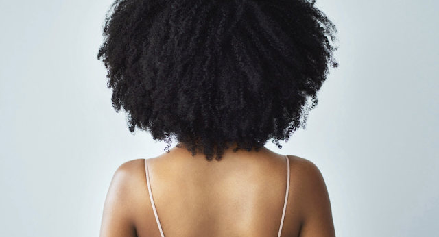 California looks to ban discrimination against natural hair