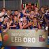 El Barcelona B apunta a EBA. ¿Renuncia o permuta?