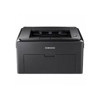 samsung-ml-1640-laser-printer-driver