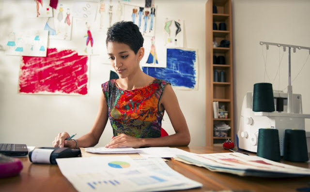 how to get most from taxes small business owner deductions tax credits