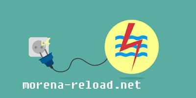 http://www.morena-reload.net/2018/03/bagaimana-cara-transaksi-pembayaran-pln.html