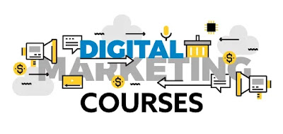 affiliate king course
