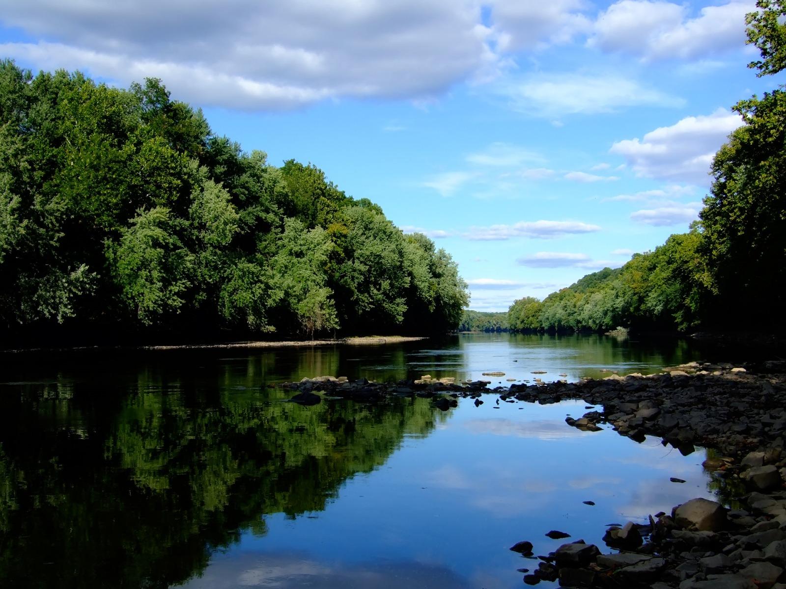 BEAUTIFUL RIVERS HD WALLPAPERS   Top HD Wallpapers