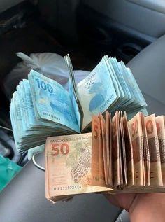paypal ganhar dinheiro