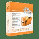 Download Reg Organizer 8 Full version