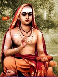 Adi Shankaracharya Quotes in Hindi