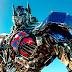 Penerbit 'Transformers' Sahkan Filem Spin-off Optimus Prime Bakal Dihasilkan
