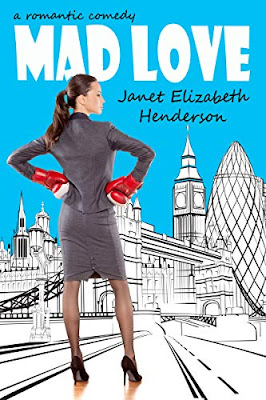 https://www.amazon.com/Mad-Love-London-Girls-Book-ebook/dp/B009MV10R0/ref=sr_1_16?dchild=1&qid=1587280388&refinements=p_27%3AJanet+Elizabeth+Henderson&s=digital-text&sr=1-16&text=Janet+Elizabeth+Henderson