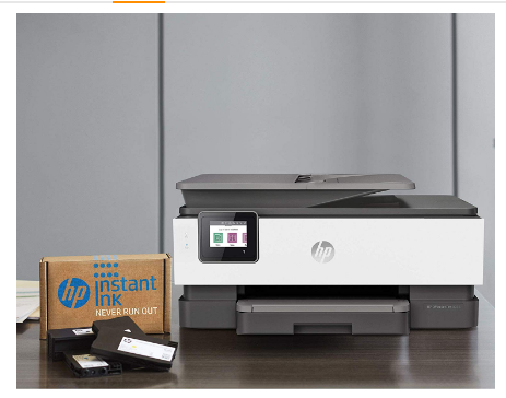HP OfficeJet Pro 8035 Driver Downloads