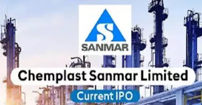 Chemplast Sanmar IPO, Should you Sell or hold after listing