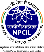 NPCIL Recruitment - 206 Assistant, Scientific Assistant, Steno, More - Last Date: 24th Nov 2020