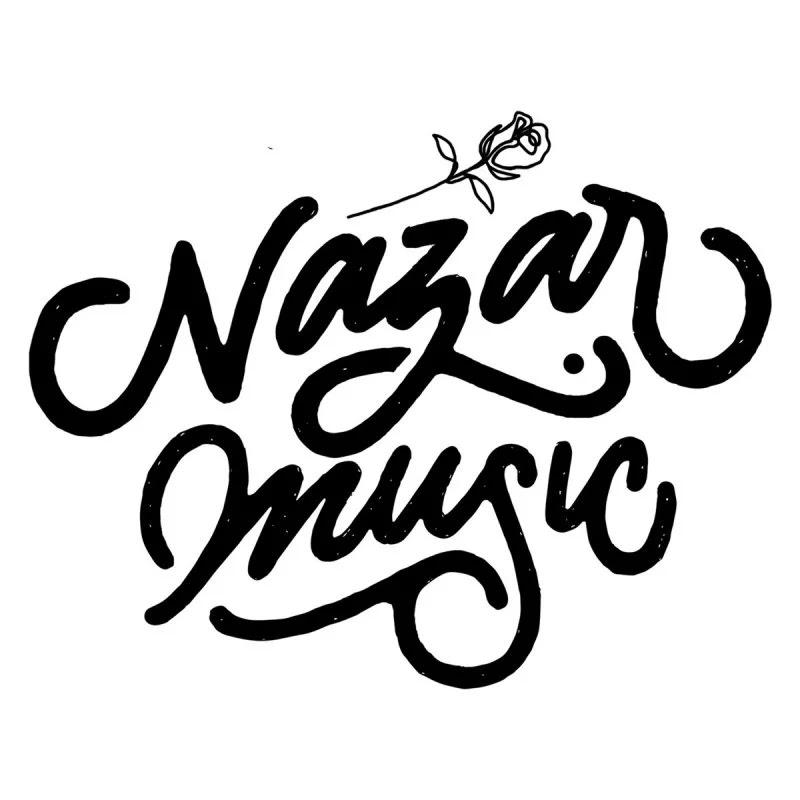 nazar deipa music album