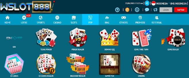 wslot888-situs-judi-poker