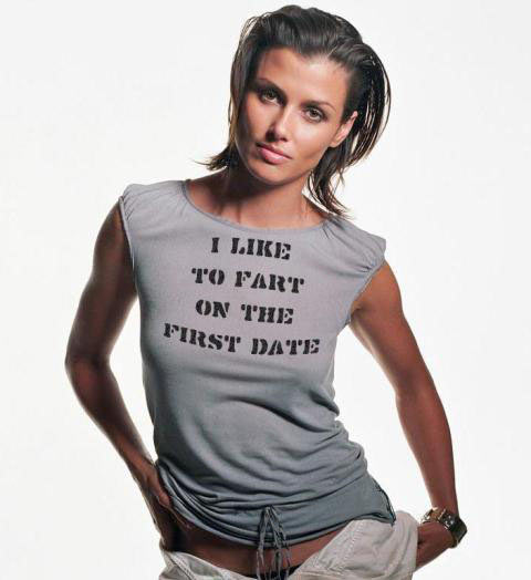 fart dating