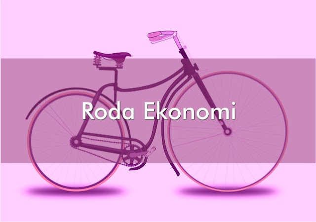 Roda Ekonomi