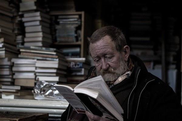 Las 100 Obras literarias más aclamadas de todos los tiempos