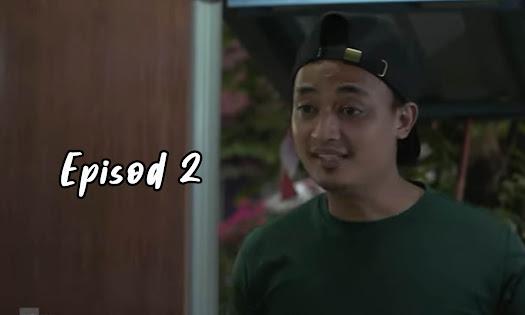 Tonton Drama Kekasih Hati Mr Bodyguard Episod 1 Full