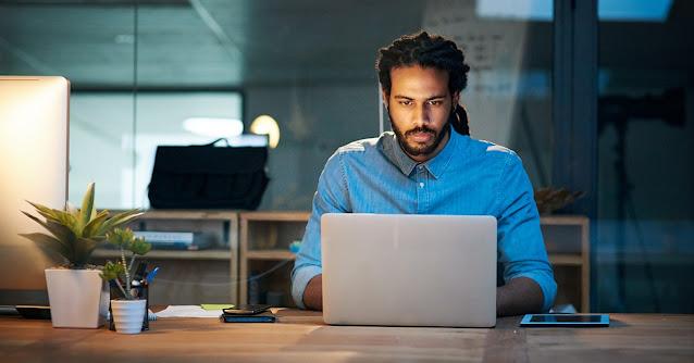 Cisco Prep, Cisco Exam Prep, Cisco Certification, Cisco Learning, Cisco Guides, Cisco Career