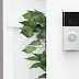 Ring Smart Doorbell Review