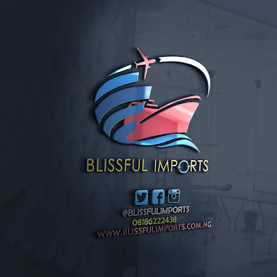 Blissful Imports