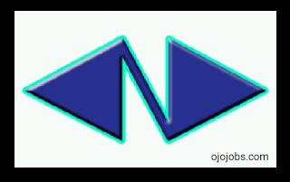 Lowongan Kerja PT. Nanbu Plastics Indonesia Cikarang Bekasi