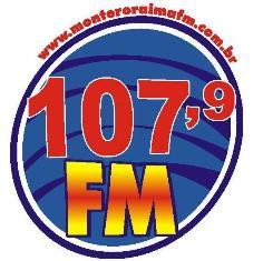 Rádio Monte Roraima FM de Boa Vista RR ao vivo