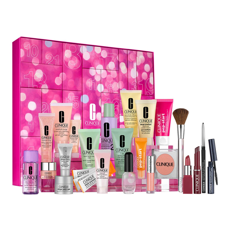 kosmetyczny-kalendarz-adwentowy-clinique