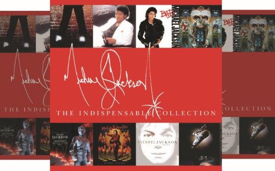 Michael Jackson's Music: The Best of MJ - Album Collection (104 Songs): Heal the World, They Don't Care About Us, Thriller, Beat It, Billie Jean and More..