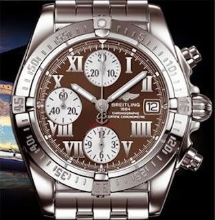 The Armitron Men's Watches