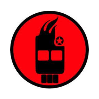 biar menjadi wangsit bagi kalian yang mau menciptakan merk distro sendiri 45+ Logo Brand Distro Asal Indonesia